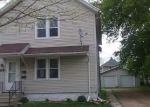 Foreclosed Home in Fond Du Lac 54935 409 GRANT ST - Property ID: 4146184