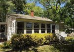 Foreclosed Home in Hopewell 23860 3223 WOODLAWN ST - Property ID: 4146191