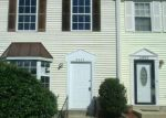 Foreclosed Home in Suitland 20746 5805 SUITLAND RD - Property ID: 4146201