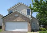 Foreclosed Home in Galloway 43119 6140 JOLLIFF ST - Property ID: 4146204