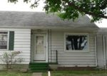 Foreclosed Home in Rich Creek 24147 608 WOODLAND RD - Property ID: 4146209