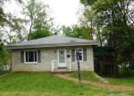Foreclosed Home in Canonsburg 15317 334 CLOVERDALE AVE - Property ID: 4146213