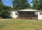Foreclosed Home in Goochland 23063 1644 CARTERSVILLE RD - Property ID: 4146215