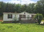 Foreclosed Home in Athens 37303 140 COUNTY ROAD 671 - Property ID: 4146284