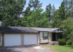 Foreclosed Home in North Augusta 29860 1 WELLER LN - Property ID: 4146309