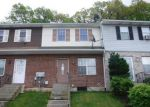 Foreclosed Home in Allentown 18103 2852 RHONDA LN - Property ID: 4146313