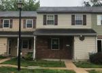 Foreclosed Home in Schwenksville 19473 84 SALEM RD - Property ID: 4146343