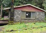 Foreclosed Home in Molalla 97038 30622 S MARIAN ST - Property ID: 4146350