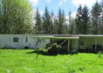 Foreclosed Home in Grand Ronde 97347 8282 A R FORD RD - Property ID: 4146358