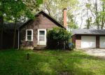 Foreclosed Home in Mantua 44255 11499 SHELDON RD - Property ID: 4146363