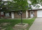 Foreclosed Home in Delphos 45833 462 DEWEY ST - Property ID: 4146378