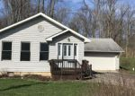 Foreclosed Home in Churubusco 46723 6449 E MCGUIRE RD - Property ID: 4146385