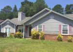 Foreclosed Home in Midway Park 28544 2900 NORBRICK ST - Property ID: 4146409