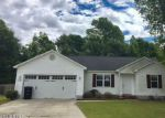 Foreclosed Home in Sneads Ferry 28460 218 MOLLY CT - Property ID: 4146411