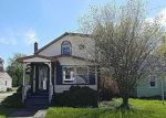 Foreclosed Home in Lancaster 14086 87 HOLLAND AVE - Property ID: 4146419