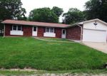 Foreclosed Home in Bonne Terre 63628 320 SAINT GERARD ST - Property ID: 4146469