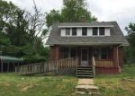 Foreclosed Home in Saint Clair 63077 270 E OAK ST - Property ID: 4146470