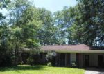 Foreclosed Home in Hattiesburg 39402 1409 S 26TH AVE - Property ID: 4146495