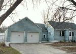 Foreclosed Home in Stewart 55385 310 GROVE ST - Property ID: 4146505
