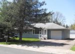 Foreclosed Home in Hastings 55033 1612 OAK ST - Property ID: 4146510