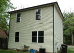 Foreclosed Home in Benton Harbor 49022 1031 COLFAX AVE - Property ID: 4146517