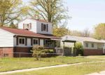 Foreclosed Home in Ypsilanti 48198 2374 RAVINEWOOD AVE - Property ID: 4146520
