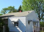 Foreclosed Home in Burton 48529 1233 CARMAN ST - Property ID: 4146521