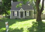 Foreclosed Home in Kalamazoo 49048 1900 STEGER AVE - Property ID: 4146524