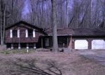 Foreclosed Home in Traverse City 49685 9258 BLACKBURN DR - Property ID: 4146529