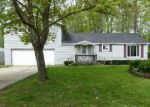 Foreclosed Home in Benton Harbor 49022 1916 ROSLYN RD - Property ID: 4146542