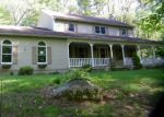 Foreclosed Home in Southwick 1077 204 HILLSIDE RD - Property ID: 4146546