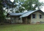 Foreclosed Home in Farmerville 71241 131 STANSBURY RD - Property ID: 4146552