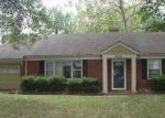 Foreclosed Home in Prairie Village 66208 2513 W 79TH ST - Property ID: 4146573
