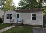Foreclosed Home in Michigan City 46360 2809 WABASH ST - Property ID: 4146592