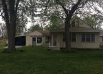 Foreclosed Home in Schneider 46376 23914 IVY ST - Property ID: 4146593