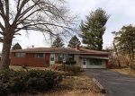 Foreclosed Home in Alton 62002 4904 STOREYLAND DR - Property ID: 4146608
