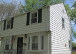 Foreclosed Home in Dolton 60419 14915 EVERS ST - Property ID: 4146627