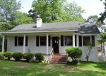 Foreclosed Home in Columbus 31909 6172 WARNER RD - Property ID: 4146637