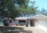 Foreclosed Home in Spring Hill 34608 2262 ANCHO AVE - Property ID: 4146670