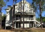 Foreclosed Home in Orlando 32835 6004 WESTGATE DR APT 302 - Property ID: 4146686