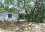 Foreclosed Home in Haines City 33844 67 PINE FOREST DR - Property ID: 4146689