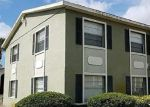 Foreclosed Home in Orlando 32826 2541 N ALAFAYA TRL APT 77 - Property ID: 4146691