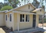 Foreclosed Home in Bakersfield 93305 2027 OWENS ST - Property ID: 4146718