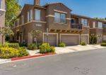Foreclosed Home in Chula Vista 91913 1339 CAMINITO CAPISTRANO UNIT 2 - Property ID: 4146719