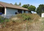Foreclosed Home in San Pedro 90731 3026 S CAROLINA ST - Property ID: 4146722