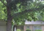 Foreclosed Home in Fayetteville 72703 2884 N PEG LN - Property ID: 4146731