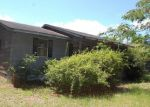 Foreclosed Home in Beaufort 29906 78 JETER RD - Property ID: 4146772