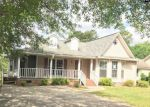 Foreclosed Home in Cayce 29033 1920 RAUTON ST - Property ID: 4146773