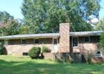 Foreclosed Home in Alpharetta 30009 1855 EVERGREEN LN - Property ID: 4146776