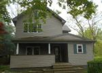 Foreclosed Home in Matawan 7747 5 WILLOW AVE - Property ID: 4146786